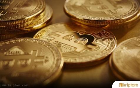 S&P 500 Endeksi İle Korelasyon Bitcoin İçin Tehlikeli Sulara İşaret