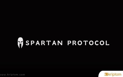 Spartan Protocol (SPARTA) Nedir? İşte Tüm Ayrıntılarıyla Kripto Para Birimi SPARTA Coin