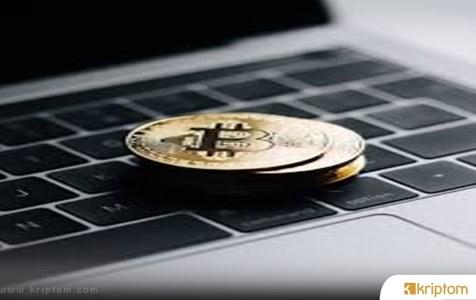Spencer Bogart Açıkladı:  Bitcoin 2020'de Dikey Olacak