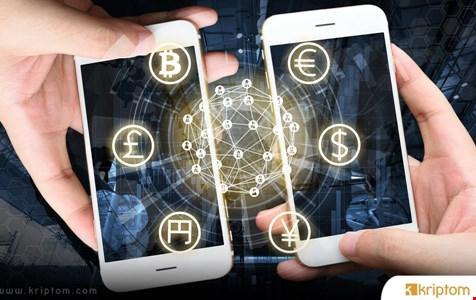 Jack Dorsey'in Kripto Şirketi Square, 3. Çeyrekte 1.3 Milyar Dolarlık Bitcoin Satışı Yaptı