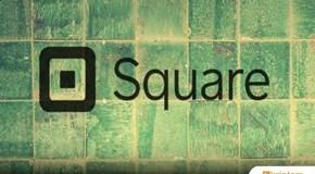 Square, Bitcoin ve Kripto Paraların Kabulü Yolunda Büyük Bir Adım Attı