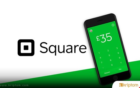 Square'in Cash Uygulaması Koronavirüs Yardım Ödemelerini Destekliyor