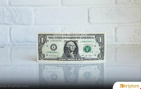 Stable USD (USDS) Nedir? İşte Tüm Ayrıntılarıyla Kripto Para Birimi USDS Coin