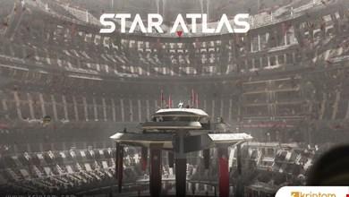 Star Atlas DAO(POLIS) Nedir? İşte Tüm Ayrıntılarıyla Kripto Para Birimi POLIS Coin