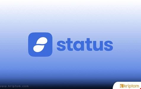 Status Coin (SNT) Nedir? İşte Tüm Ayrıntılarıyla Kripto Para Birimi SNT Coin