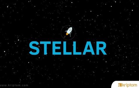 Stellar Harika Yükselişini Devam Ettirecek mi?