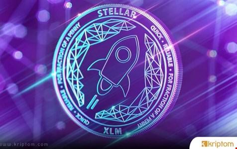 Stellar Lumens (XLM) Nedir? İşte Tüm Ayrıntılarıyla XLM Coin