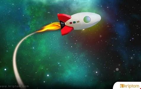 Stellar Lumens Yükseliş Trendi Hatıını Savunmaya Devam Ediyor