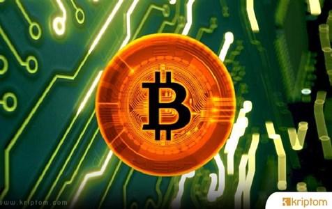 Stok Akış Modelinin Mucidi PlanB Yeni Bitcoin Hedefini Açıkladı
