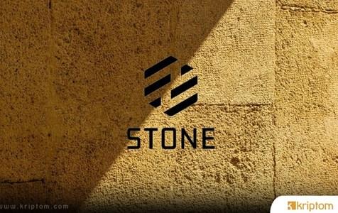 Stone Defi Token (STN) Nedir? İşte Tüm Ayrıntılarıyla Kripto Para Birimi STN Coin