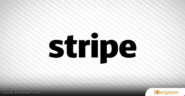 Stripe, Bitcoin ödemelerini durdurma kararı aldı