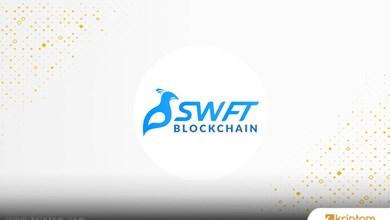 SWFT Blockchain (SWFTC) Nedir? İşte Tüm Ayrıntılarıyla Kripto Para Birimi SWFTC Coin