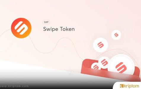 Swipe (SXP) Nedir? İşte Tüm Detaylarıyla Kripto Para Birimi SXP Coin