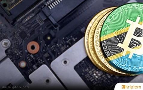 Tanzanya Merkez Bankası, Cumhurbaşkanlığı Onayından Sonra Kripto Yasağını İptal Edebilir