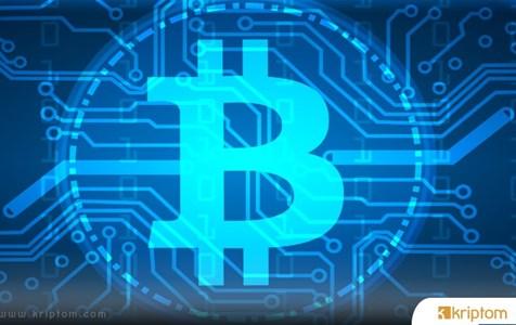 Tarih Tekerrür Ederse Bitcoin Fiyatı Başka Bir Büyük Ralli Görebilir