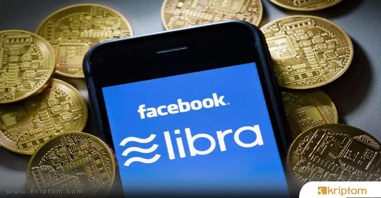 Tartışmalı Libra Tanıtım Bülteninde Değişiklik Yaptı