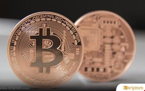 Tasarımı Gereği  Bir Değer Deposu Olan Bitcoin, Bu Yıl Kendini Kanıtlayabilir