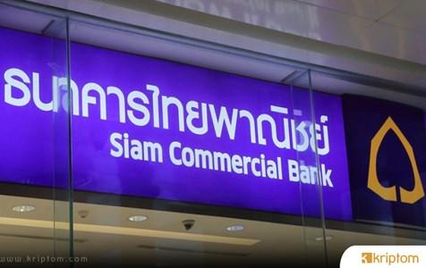 Tayland'ın En Büyük Ticari Bankası ve Devlet Petrol Şirketi Blockchain Ödemelerini Deniyor