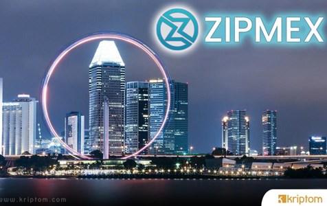Tayland'ın SEC'i, Zipmex Borsasına Kripto Ticaret Lisansı Verdi