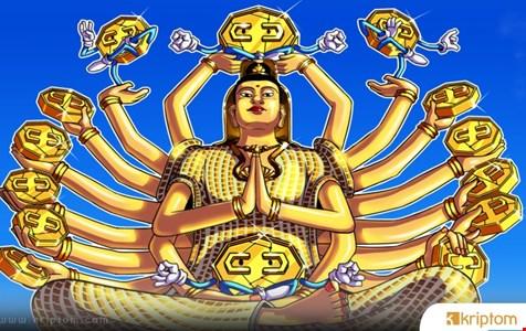 Tayland Piyasayı Canlandırmak İçin Kripto Para Düzenlemelerini Değiştirmeyi Planlıyor.