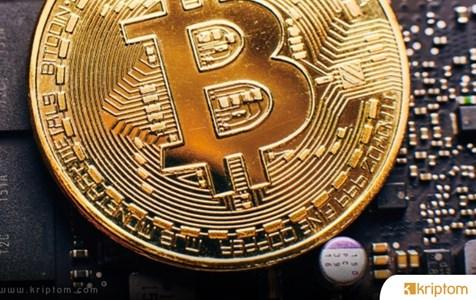 Teknik Analiz: Bitcoin Yeni Seviyeler İçin Pozisyon Alıyor