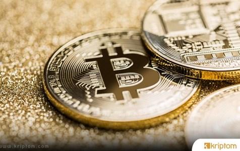 Teknikler Bitcoin'in Daha da Yükseleceğini Gösteriyor – İşte Bitcoin'de Beklenilmesi Gereken Seviyeler