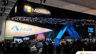 Telefonica Blokchain İnovasyonunu Arttırmak İçin Microsoft İle Ortaklık Kurduğunu Duyurdu