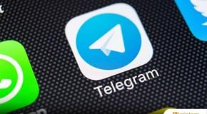 """Telegram CEO'su: Apple'ın iCloud'u """"Artık Resmi Olarak Bir Gözetim Aracı"""""""