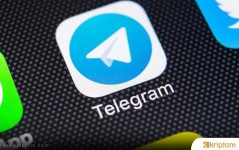 Telegram CEO'su: Teknoloji Yasaklarına Yönelik Küresel Direniş Yeni Başlıyor