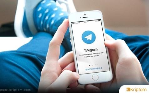 Telegram: Kripto piyasaları ile ilgilenenlerin gözde mesajlaşma yazılımı
