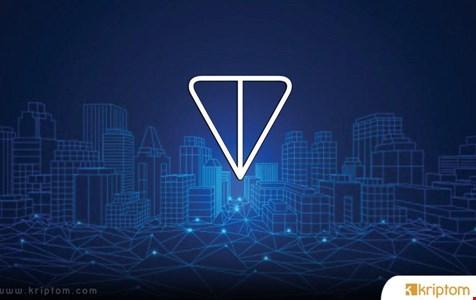 Telegram Yatırımcılara 1.2 Milyar Dolar İade Etmeyi Teklif Etti – TON Lansmanını Erteledi