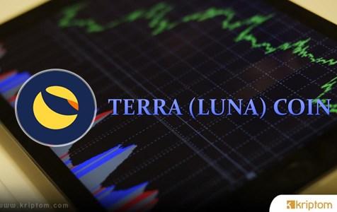 Terra (LUNA) Coin Nedir? İşte Ayrıntılarıyla LUNA Coin Rehberi