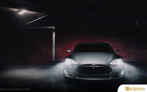 Tesla, Çin İthalat Sürecini Hızlandırmak İçin Blockchain Pilot Uygulamasını Tamamladı