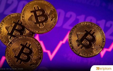 Tesla ve MicroStrategy Önümüzdeki Hafta Bitcoin ve Kripto Varlıklarını Raporlayacak: Bloomberg