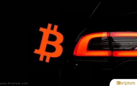 Tesla'nın Bitcoin'i Kabul Etmemesi Tamamen Reklam mı?