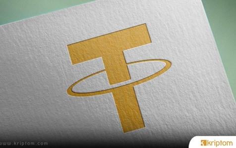 Tether, Yeni AML Araçlarıyla Güveni Yeniden Kazanmak İçin Chainalysis'e Yönünü Çevirdi
