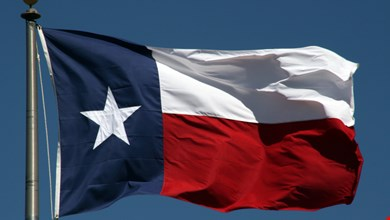 Texas Regülatörleri Crypto Madencilik Firmasına Karşı Acil Duruşa Girdi