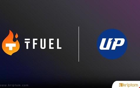 Theta Fuel (TFUEL) Nedir? İşte Ayrıntılarıyla THETA Token