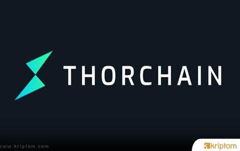 THORChain (RUNE) Nedir? İşte Tüm Detaylarıyla Kripto Para Birimi RUNE Token