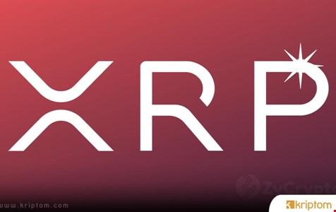 Ticaret Efsanesi Legend Peter Brandt, XRP'yi Bu Fiyat Seviyesinde Satın Almanızı Tavsiye Ediyor