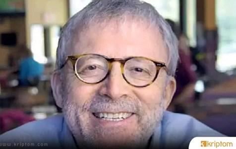 Ticaret Efsanesi Peter Brandt'a Göre XRP ve Altının Ortak Bir Yönü Var