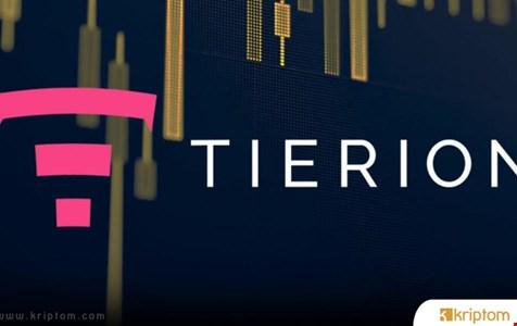 Tierion (TNT) Nedir? İşte Tüm Ayrıntılarıyla Kripto Para Birimi TNT Coin