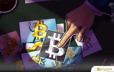 TikTok İlk Defa Bitcoin Videosunu Gösterdi – Benimsenme Kapıda mı?