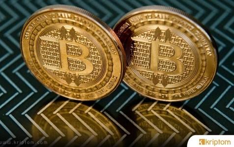 Tim Draper 250.000 Dolarlık Bitcoin Fiyat Tahmininin Nedenini Açıkladı