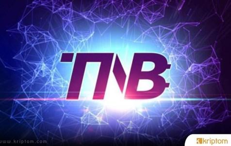 Time New Bank Coin (TNB) Nedir? İşte Tüm Ayrıntılarıyla Kripto Para Birimi TNB Coin
