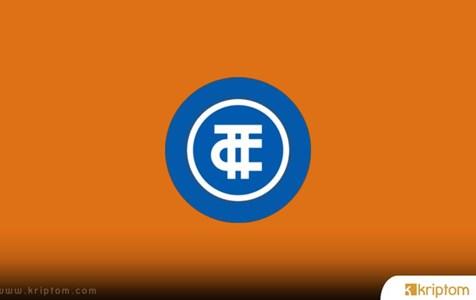 Token Club (TCT) Nedir? İşte Tüm Ayrıntılarıyla Kripto Para Birimi TCT Token