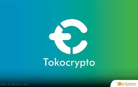 Tokocrypto (TKO) Nedir? İşte Tüm Detaylarıyla Kripto Para Birimi TKO Token