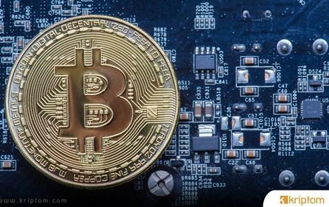 Tone Vays Yarılanma Öncesinde Bitcoin'de Korkunç Seviyeyi Açıkladı