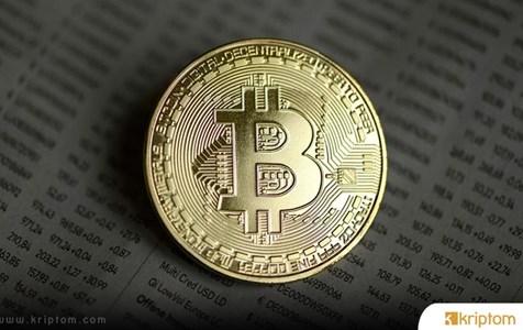 Toparlanan Bitcoin'de Yeni Yükselişler Kapıda mı?