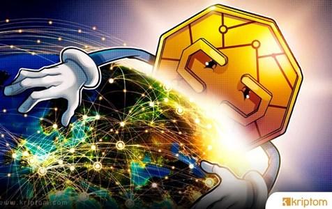 Toplam Bitcoin Vadeli İşlem Hacmi, 2020 Yılının İlk Çeyreğinde 2019 Verilerine Göre Hızla Arttı.
